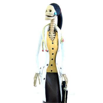 Catrina-Doctor-F1