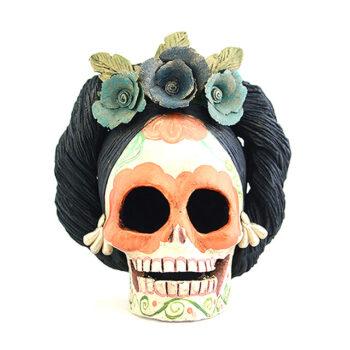 Craneo-Frida-KahloF1