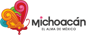 michoacan.travel