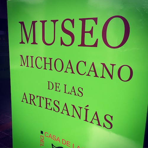 museo0